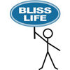 The Bliss Group