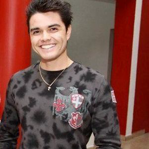 Profile picture for Jorge Luis Pérez Flores