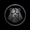 Bear-Rupture