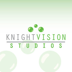 Profile picture for KnightVision Studios