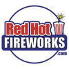 Red Hot Fireworks