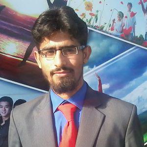Profile picture for khrehankashmiri