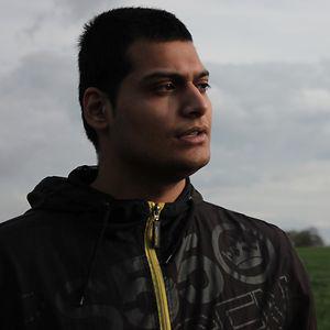 Profile picture for Goshul Rathod
