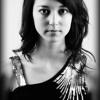 Jessica Anzai
