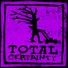 Total Certainty