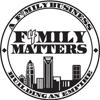 F4milyMatters
