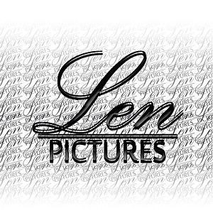 Profile picture for Len Pictures