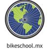 BikeSchoolMx