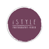 iStyle Photography