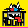 CATMOUTH