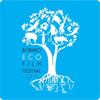 BORNEO ECO FILM FESTIVAL