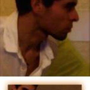 Profile picture for Juancarlos Santana