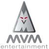 MVM Entertainment