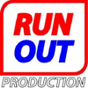 RUN/OUT production
