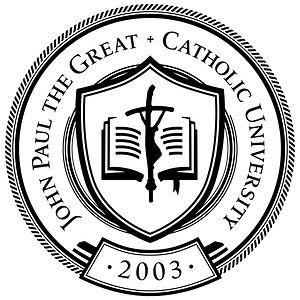 Profile picture for JPCatholic University