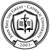 JPCatholic University