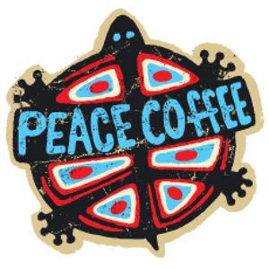 Profile picture for Peace Coffee