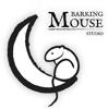 Barking Mice