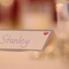 Sai Wang(Stanley)