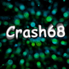 crash68