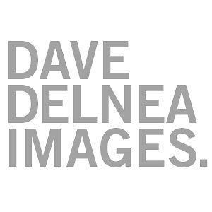 Profile picture for Dave Delnea Images