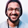 Dilesh Patel
