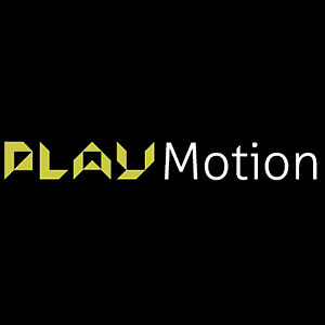 Profile picture for Play Motion