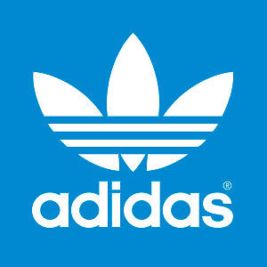 Profile picture for Adidas Skateboarding