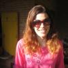 Renata Druck