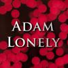 AdamLonely
