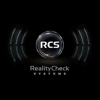 Reality Check Systems