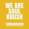 Soul Krush Entertainment