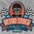 Retro Stock