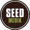 Seed Media