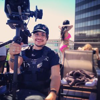 Alex Kinter Films