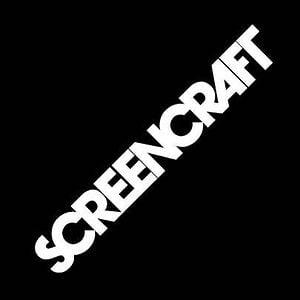 Profile picture for Screencraft