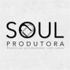 Soul Produtora