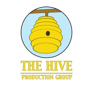 Profile picture for The Hive