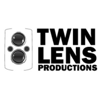 Twin Lens Productions