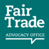 Fair Trade Advocacy Office