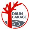 Drumgarage
