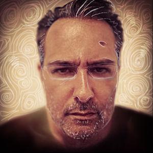 Profile picture for Habib Feghali