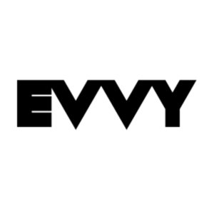 Profile picture for EVVY