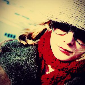Profile picture for Musetta