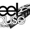 REELHOUSE PRODUCTIONS