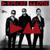 www.depechemode.be