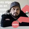 Alpha Americas
