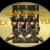amazonke-exYu