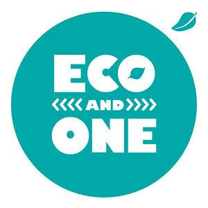 Profile picture for ECOandONE