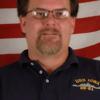 John E. Schultz